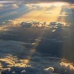 ایمان و مُتَعَلَّقات آن در اسلام – بخش اول