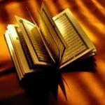 جامعیت قرآن و تقریرهای متفاوت از آن