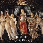 Mythic Dawn