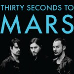 30 ثانیه به مریخ