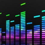 درباره موسیقیشناسی در مرکز اشاعه ایمان