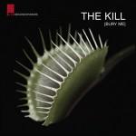 کشتن / کشتار