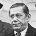 جوزف رتینگر
