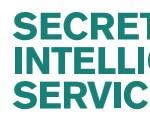 MI6 (SIS) logo