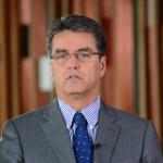 روبرتو آزودو