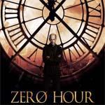 حمله به متعلقات ایمان در «ساعت صفر»