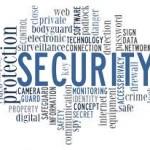 ائمه کفر و سازماندهندگان اشاعه کفر در عرصه امنیت (1)
