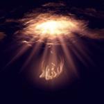 برخی اوصاف و ویژگیهای فرشتگان از نظر قرآن و احادیث