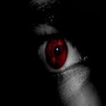 شيطانشناسى در قرآنحکیم