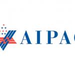 کمیته روابط عمومی آمریکا-اسرائیل (آیپک)