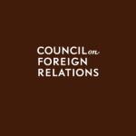 شورای روابط خارجی آمریکا