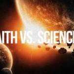 هدف مستند بیاعتقادها، هجمه علیه متعلّقات ایمان