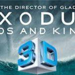 بررسی استراتژیک تهاجم علیه حضرت موسی (ع) در فیلم Exodus: Gods and Kings